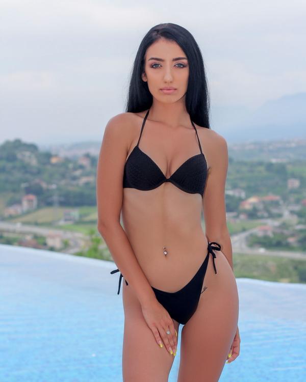 Joana Shala
