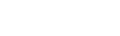 Deliart Association Logo