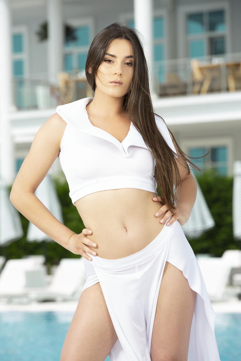 Kristina Kotorri