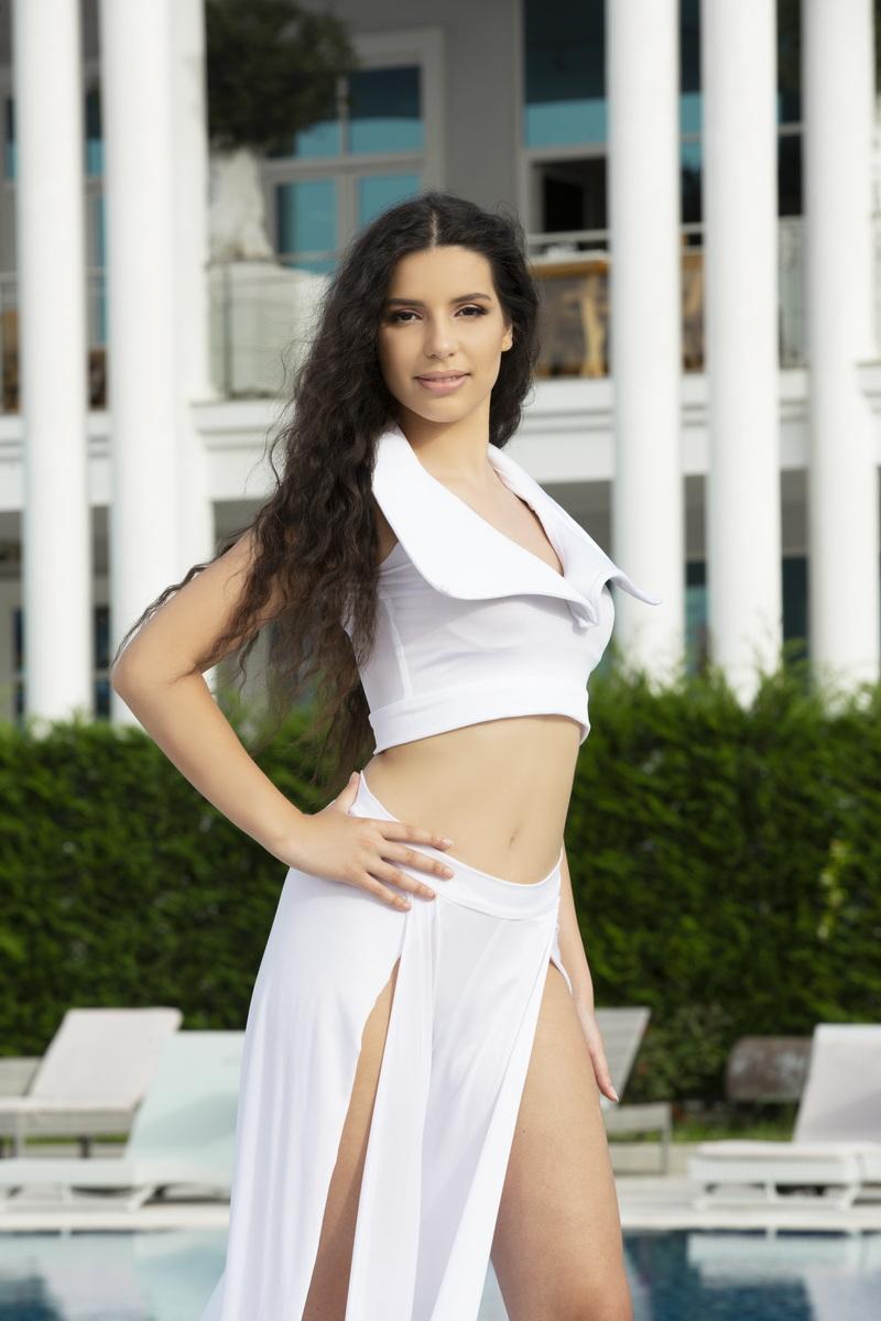 Livia Tafili