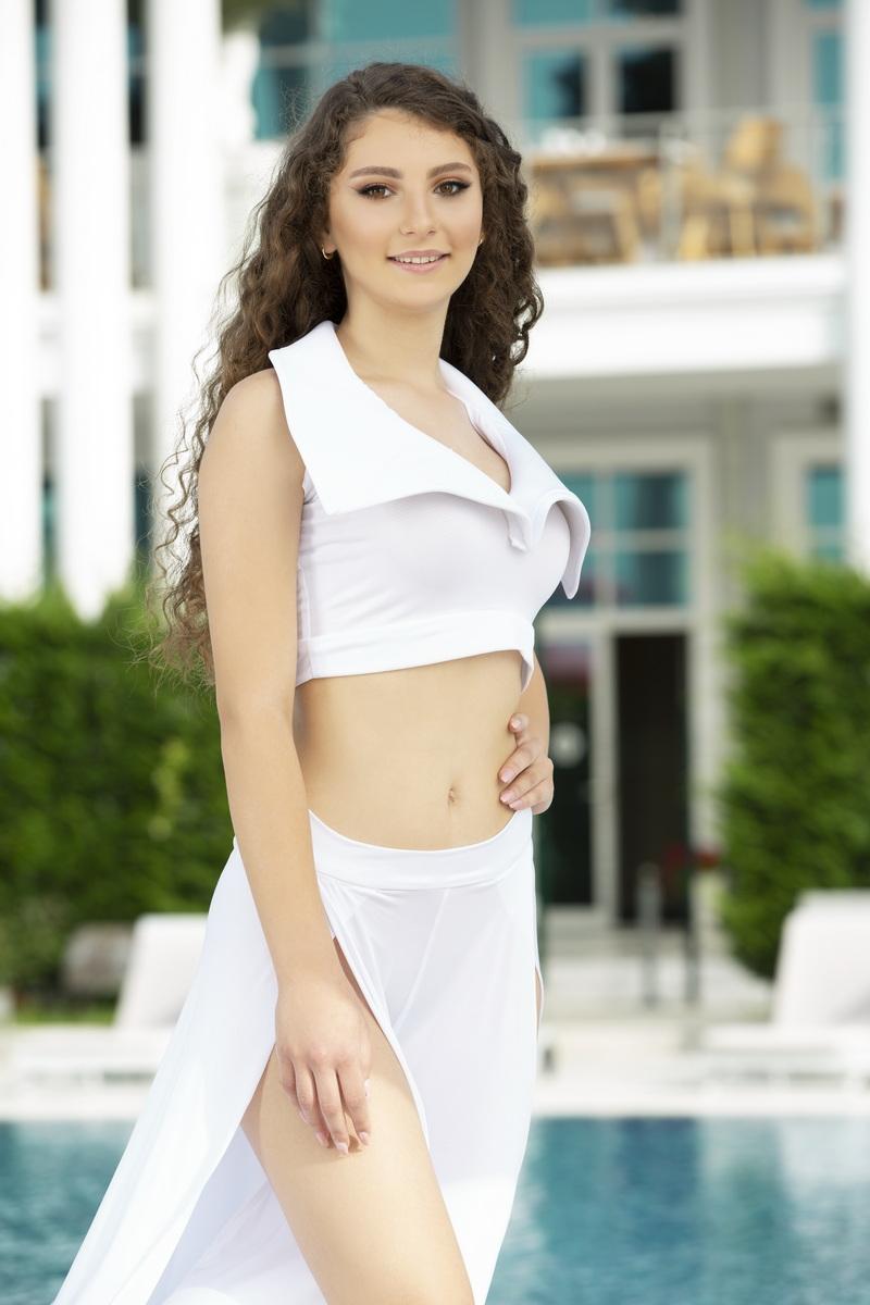 Silvana Hajdari